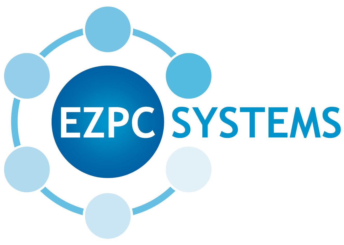 EZPC.Systems
